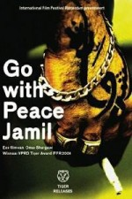 Huzur İçinde Git Jamil (2008) afişi