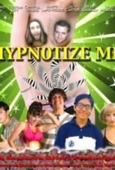 Hypnotize Me (2013) afişi