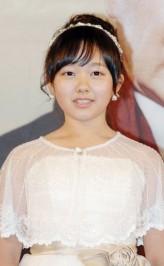 Hyun Seung-Min