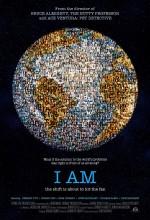 Ben (2010) afişi