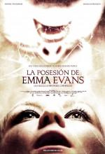 İblis (2010) afişi