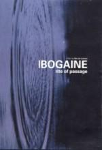 Ibogaine (2004) afişi