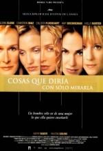İlk Bakışta (2000) afişi
