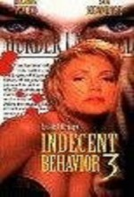 Indecent Behavior III