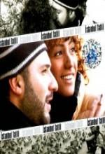 Istanbul Tatili 1 (2007) afişi