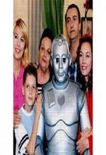 Iyi Aile Robotu
