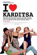 I Love Karditsa
