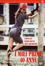 ı Miei Primi Quarant'anni