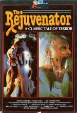 İğrenç (1988) afişi