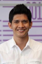 Iko Uwais profil resmi