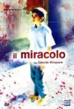 ıl Miracolo