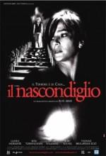 Il Nascondiglio (2007) afişi