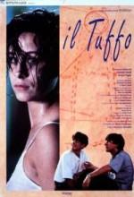 ıl Tuffo (1993) afişi