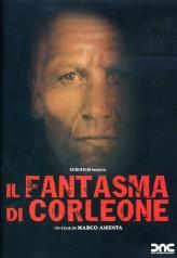 Il Fantasma Di Corleone (2004) afişi