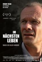 Im Nächsten Leben (2009) afişi