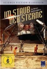 ım Staub Der Sterne (1976) afişi