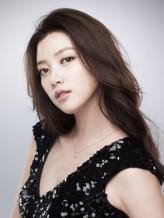 Im Joo Eun profil resmi