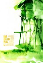 Imburnal (2008) afişi