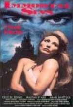 Immortal Sins (1991) afişi