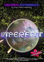 IMperfect    afişi