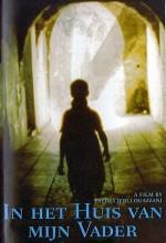 In Het Huis Van Mijn Vader (1997) afişi