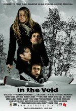 ın The Void