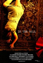 In The Wall (2007) afişi