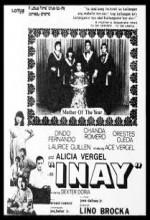 ınay (1977) afişi