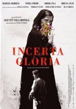 Incerta Glòria (2017) afişi