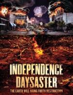 Kurtuluş Günü Felaketi (2013) afişi