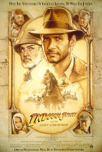 Indiana Jones: Son Macera