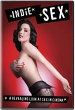 Indie Sex: Teens (2007) afişi