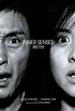 Inner Senses (2002) afişi