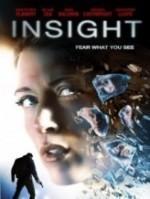 Insight