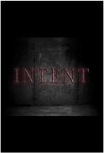 Intent