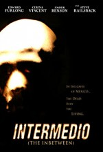 Intermedio (2005) afişi