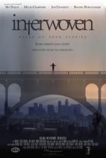 Interwoven (2015) afişi
