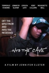 Into the Cave (2012) afişi