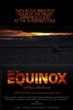 Into the Equinox (2015) afişi