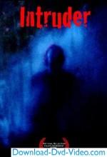 ıntruder (ı) (2008) afişi
