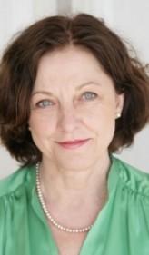Irene Rindje