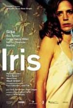 Iris (ıı)