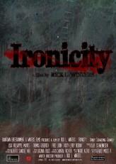 Ironicity (2013) afişi