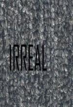 Irreal