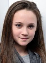 Isabelle Allen