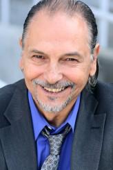 Ismail Kanater profil resmi