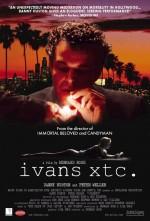 Ivansxtc (2000) afişi