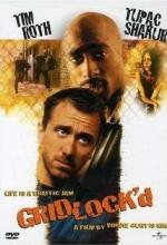 İyi Günde Kötü Günde (1997) afişi