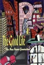 İyi Bir Hayat (1997) afişi