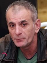 Izudin Bajrovic
